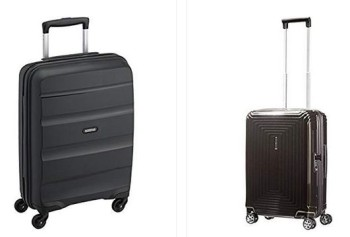 black-friday-suitcases-amazon