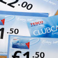 Last chance get 4 x face value for your Clubcard points – How should you spend your vouchers?