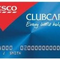 Order now – some Tesco Clubcard redemptions still available at 4x face value despite being on the devaluation list
