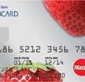 LAST CHANCE: Get 1,000 FREE Clubcard points when you get the free Tesco Mastercard!