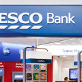 £5 off every £500 when you buy foreign currency at Tesco