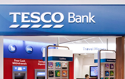 Tesco Car Insurance 5 000 Clubcard Points Giveaway