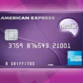 Get 30,000 Nectar points for taking out the (first year free) Amex Nectar credit card!