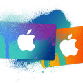 Up to 20% off iTunes gift cards at Tesco – and earn 150 Clubcard points per £50