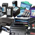 How to earn Clubcard points recycling old printer ink cartridges!