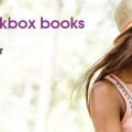 Blinkbox still giving 100 Clubcard points with an ebook purchase