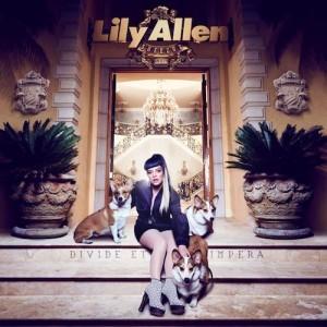 Lily-Allen-300x300
