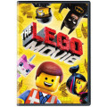 500 Clubcard points when you download 'The LEGO Movie'