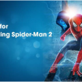 500 Clubcard points when you buy Spiderman 2 from Blinkbox