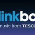 Earn 500 Clubcard points signing up for blinkbox Music More