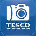 Tesco Photo offering 150 Clubcard points with your first order