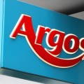 Bits: £10 off at Argos, Reminder Pay + extra Clubcard points offer