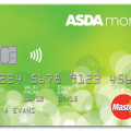 Are the ASDA Cashback Credit Cards worth a look?