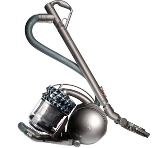 Dyson Animal 5000 extra tesco clubcard points