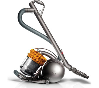 Dyson Multi Floor 5000 extra tesco clubcard points