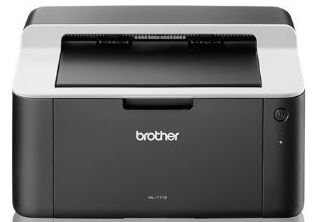 Brother printer 1112 tesco clubcard points