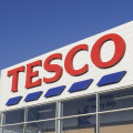 Bye bye Tesco Direct – Tesco to shut down its non-food website in July!
