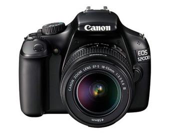 1000 extra Tesco clubcard points Canon Eos 1200D