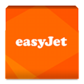 No more Nectar points when booking easyJet flights