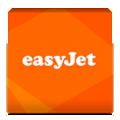 easyJet no longer a Nectar redemption partner