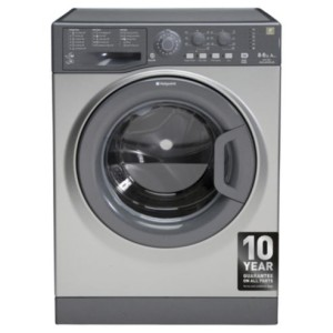 hotpoint washer dryer bonus clubcard points