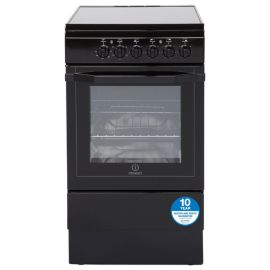 indesit cooker bonus clubcard points