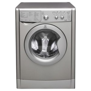 indesit washer dryer bonus clubcard points