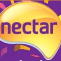 Nectar Swipe and Win this weekend – guaranteed bonus points from today!