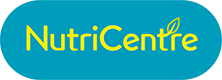 Earn Clubcard points with NutriCentre