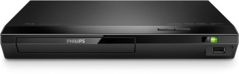 philips dvd blu-ray player 250 extra clubcard points