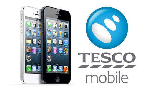 How to earn Clubcard points with Tesco Mobile