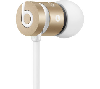 Beats Tour Amazon Uk