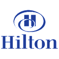 How to use Tesco Clubcard points for Hilton hotel rooms