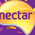 Happy Bank Holiday Weekend – Earn 10 x Nectar points on pretty much everything.
