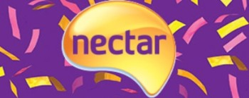 Nectar Toolbar