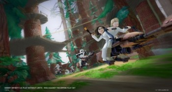 star wars game image