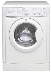Indesit IWDC6125 1500 extra clubcard points