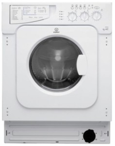 indesit IWDE126 1500 extra clubcard points