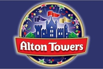 redeem Clubcard points at Alton Towers
