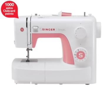 Singer 3210 Simple Sewing Machine