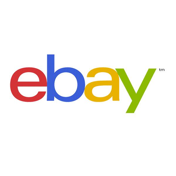 Ebay Co Uk Search: Earn 6 X Nectar Points On EBay