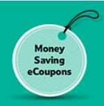 money off tesco direct coupon