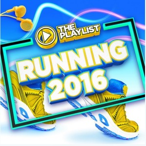 the playlist running 2016 bonus nectar points mp3 download