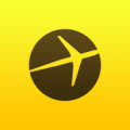 TRIPLE Nectar points on Expedia bookings