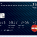 5000 Clubcard points (targetted) on the £150 Tesco Premium Credit Card – worth it?