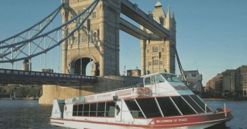 city cruise tesco clubcard redemption ticket