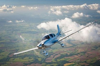 introduction to airline flying tesco gift experience