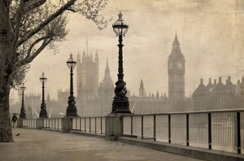 jack the ripper tour tesco gift experience