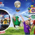 Should you convert Tesco Clubcard points into Legoland tickets?