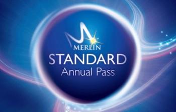 merlin annual pass clubcard redemption tesco
